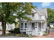 59 New Castle Ave Portsmouth NH, 03801