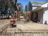 N3415 750th Street Hager City WI, 54014