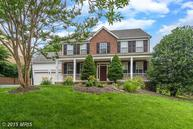 7016 Club House Circle New Market MD, 21774