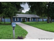5405 Nw 27th Avenue Gainesville FL, 32606