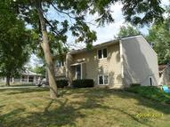 332 North 8th St Albia IA, 52531