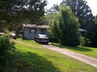 407 Hartview Circle Anderson SC, 29625