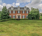 7615 Deer Meadow Dr Louisville KY, 40241