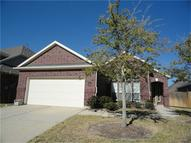 26618 Durango Canyon Ln Katy TX, 77494