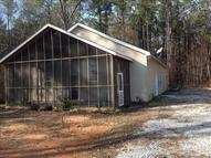 693 Gold Nugget Point Prosperity SC, 29127