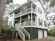 2 Fiddlers Cove Saint Helena Island SC, 29920