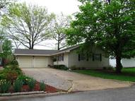 1010 Sherwood Ln Red Oak IA, 51566