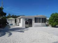 55 Boca Chica Rd Unit: 17 Key West FL, 33040