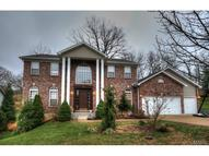 5264 Autumnwinds Drive Saint Louis MO, 63129