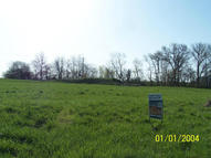 Lot 61 Sterling Marshall MO, 65340