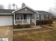 210 Derwood Circle Pickens SC, 29671