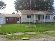309 North Lake Street Mount Olive IL, 62069