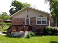 89 Pershing Dr South Haven MI, 49090