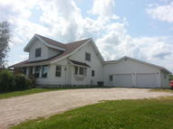 N731 County Road G Reeseville WI, 53579