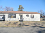 802 S W 6th Corning AR, 72422