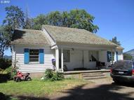 3530 Belmont Dr Hood River OR, 97031