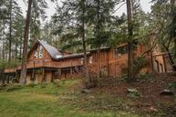 758 Thompson Creek Rd Applegate OR, 97530