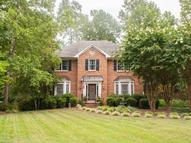 7100 Orchard Path Drive Clemmons NC, 27012