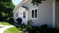 110 Inverrary Lane A Deerfield IL, 60015