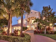 807 Harbor Island Clearwater FL, 33767