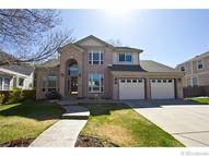 10834 Grove Court Westminster CO, 80031