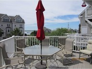23 Duston Ave B Hampton NH, 03842
