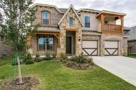 4324 Old Grove Way Fort Worth TX, 76244