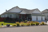 1155 Blue Ridge Drive Idaho Falls ID, 83402