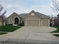 21217 W 96th Terrace Lenexa KS, 66220