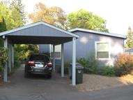 16170 Se 83rd Ave Milwaukie OR, 97267