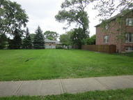8607 South Lockwood Avenue Burbank IL, 60459