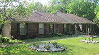 3707 Delaney Ferry Versailles KY, 40383
