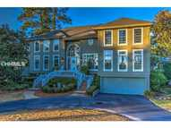 23 Sams Point Ln Hilton Head Island SC, 29926