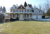 5579 North Annapolis Drive Mount Airy MD, 21771