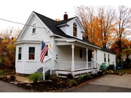 23 Pine St Rochester NH, 03867
