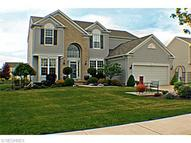 27210 Lynde Dr Olmsted Township OH, 44138