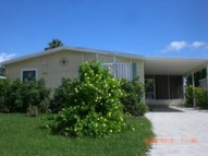 8494 Juneberry Court Port Saint Lucie FL, 34952