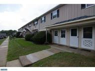 46 Kearney Dr North Wales PA, 19454