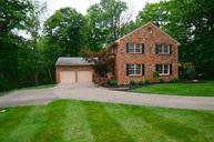 1908 Court Donegal Middletown OH, 45042