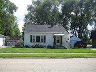1912 Preble Ave Green Bay WI, 54302