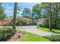 1667 Hobbit Road Dunedin FL, 34698