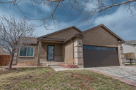 1510 Limelight Way Colorado Springs CO, 80906