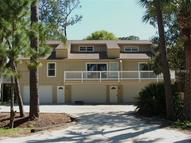 301 Avery Avenue A,B&C Crystal Beach FL, 34681