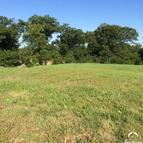 Lot 11  Clover Ct Lawrence KS, 66044