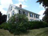 510 Wentworth Road Brookfield NH, 03872