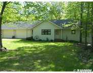 219 Largon Lake Ln Cumberland WI, 54829