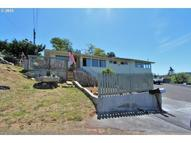 63654 Ahill Rd Coos Bay OR, 97420