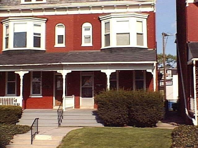 937 Linden Ave. 1st Floor York PA, 17404