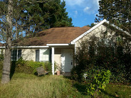 70208 7th St Covington LA, 70433