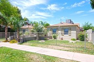 636 N 4th Ave 2 Phoenix AZ, 85003